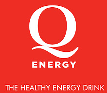 Energy supplement sponsor