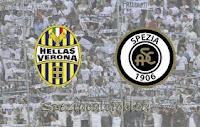 Spezia-Verona-serie-b