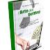 Partecipa al concorso: vinci il mio e-book L'Arte del Betting!