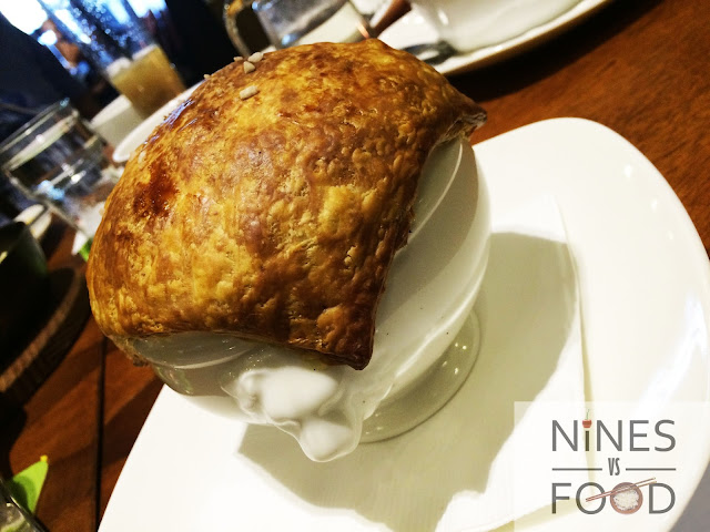 Nines vs. Food - Brotzeit Glorietta-11.jpg