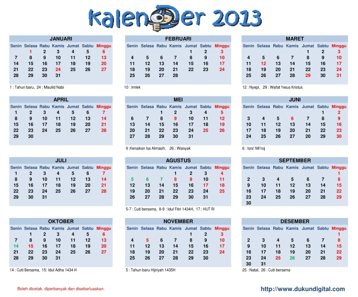 search results for kalender indonesia 2012 calendar 2015. Black Bedroom Furniture Sets. Home Design Ideas