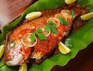 Şarap fırında levrek nasıl levrek tarifi fırında levrek tarifi levrek nasıl pişirilir fırında levrek tarifleri fırında balık  levrek nasıl yapılır