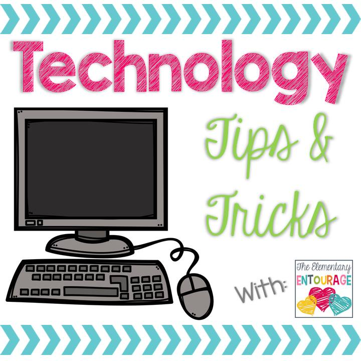 TipsHax - Technology Tips and Tricks