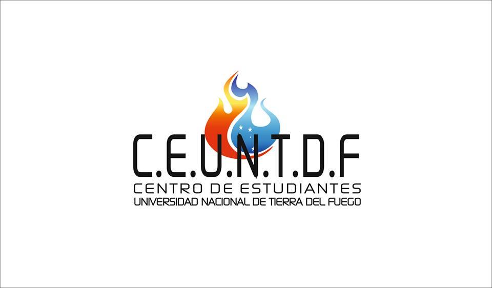 Centro de Estudiantes FEUF Ushuaia