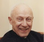 Fr. John A. Hardon
