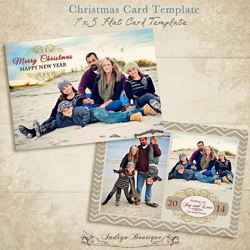 https://www.etsy.com/listing/161985211/christmas-card-template-5x7and-4x6-photo?ref=shop_home_active_13