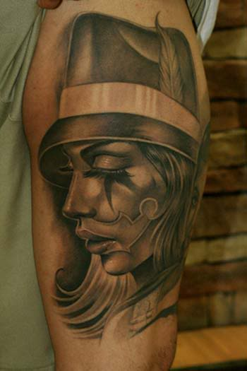 All tattoo designs pictures lowrider tattoo for All tattoos pictures