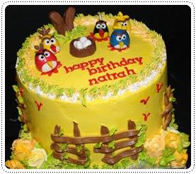 birthday kek