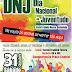 Próximo sábado, 31, Dia Nacional da Juventude em Itapiúna