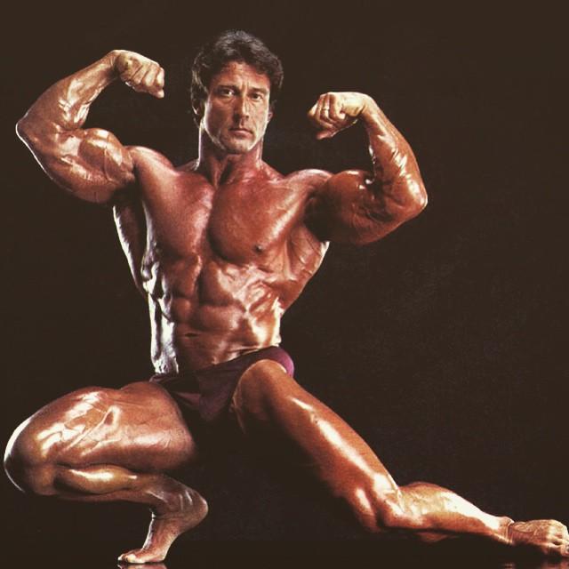 steroid bodybuilding diet