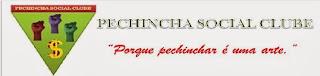 PECHINCHA SOCIAL CLUBE