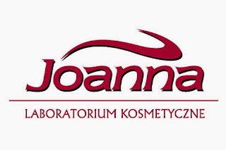 https://www.facebook.com/LaboratoriumKosmetyczneJoanna