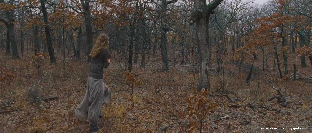 Vagebond's Movie ScreenShots: To the Wonder (2012)