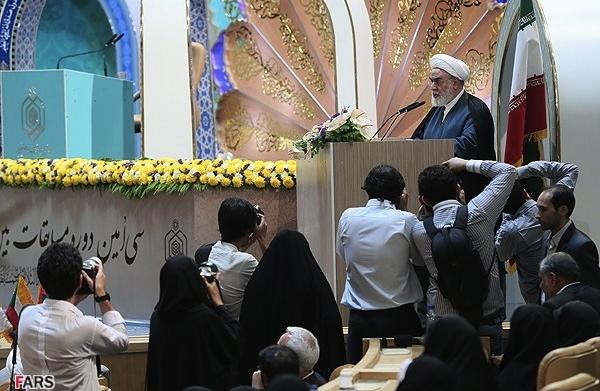 مراکز فحشا در تاجیکستان رئیس دفتر علی خامنهای: در ایران فساد٬ فحشا و بیحجابی ...
