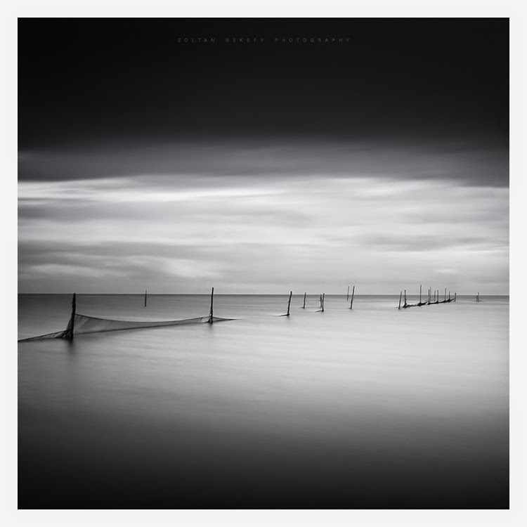 collection friesland/holland on Zoltan Bekefy Photography