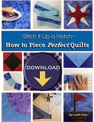 http://www.leahday.com/shop/product/piece-perfect-quilts/