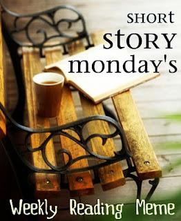 Short Story Monday's
