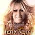 Taty Girl – Teresina – PI – 21.11.2014 – Rep. Novo