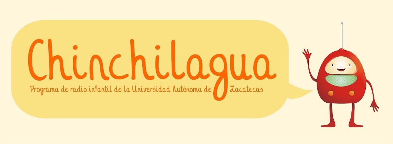 Radio chinchilagua