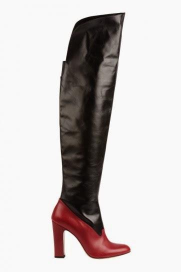 BiondaCastana-overknee-elblogdepatricia-shoes-calzado-scarpe-zapato-calzature