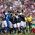 Estados Unidos, campeón de Copa Oro 2013: recupera el título de CONCACAF