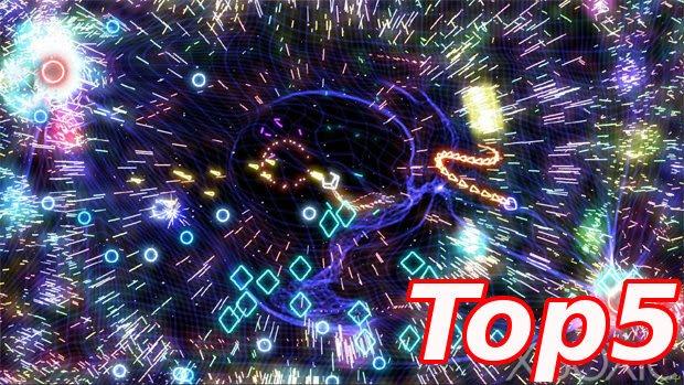 169717-geo Top 5 - Jogos psicodélicos para iPhone e iPad