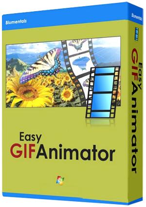 gif animator free: