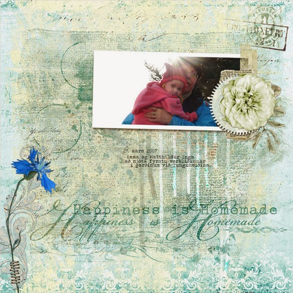 http://www.scrapbookgraphics.com/photopost/mojo-builders/p187044-happiness-is-homemade.html