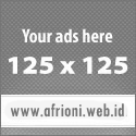 Your ads 125x125