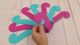 boîte cadeau originale handmade, tuto boîte cadeau, tutoriel, selfpackaging, self packaging, selfpacking