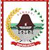Logo Kota Gunungsitoli