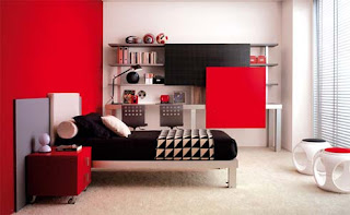 http://1.bp.blogspot.com/-XpAPBqai5jo/T-bF-sfUKiI/AAAAAAAAACM/Jy8BF3W7rjM/s1600/colorful-fun-bedroom-design-decorating-kids-red.jpg