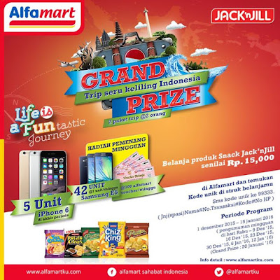 Info-Promo-Promo-Undian-JackmJill-Alfamart