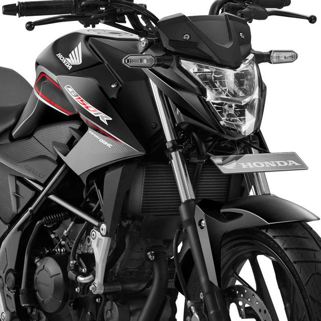 Honda CB150R StreetFire Motorcyle Price BD Specifications Bangladesh Reviews The Is