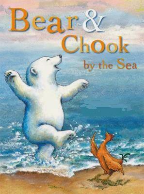 http://www.bookdepository.com/Bear-Chook-by-Sea-Lisa-Shanahan/9780733618666