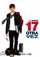 17 otra vez (2009)