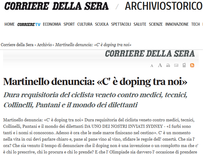 http://archiviostorico.corriere.it/2000/settembre/15/Martinello_denuncia_doping_tra_noi_co_0_0009159125.shtml