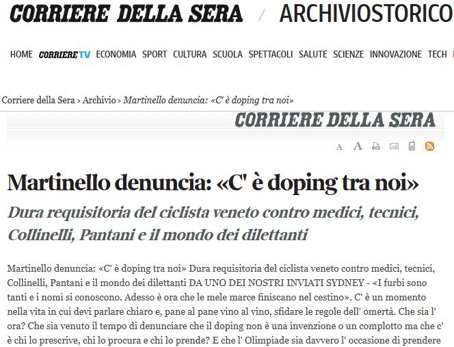 http://archiviostorico.corriere.it/2000/settembre/15/Martinello_denuncia_doping_tra_noi_co_0_0009159125.shtml