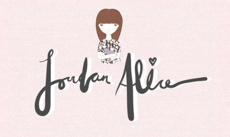 Jordan Alice