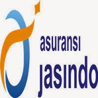 PT Asuransi Jasa Indonesia (Persero) title=