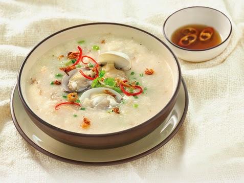 Vietnamese Seafood12