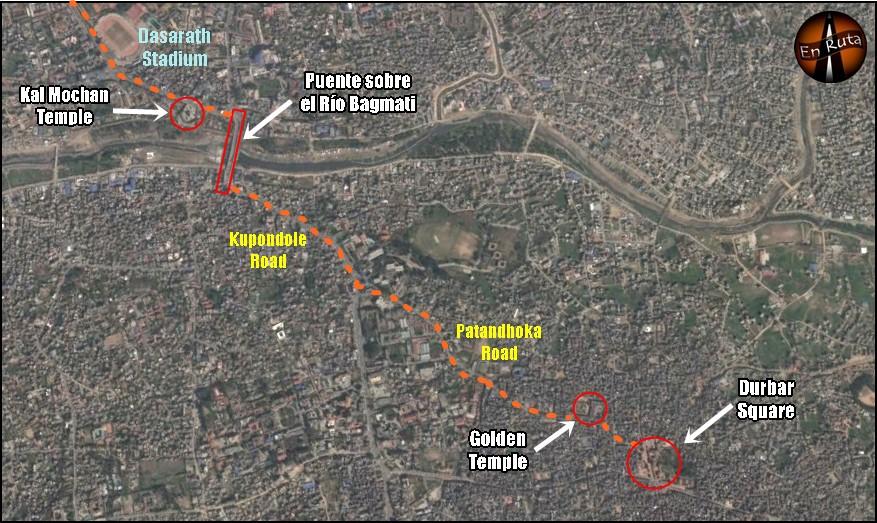 Patan-mapa-Nepal_2