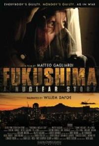 Fukushima: A Nuclear Story
