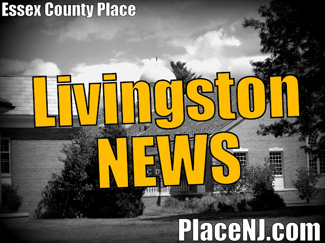 Livingston, New Jersey: A National Restaurant Franchise Will Open Its First New  Jersey Location In Livingston, Essex County. New York Based Perlmutter ...