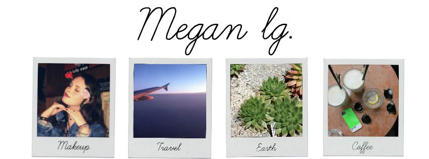 Megan lg.