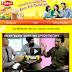 Lipton Malaysia Webisodes Contest
