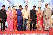 Aadi Aruna wedding reception photos-thumbnail-57