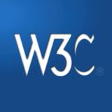 image of W3C