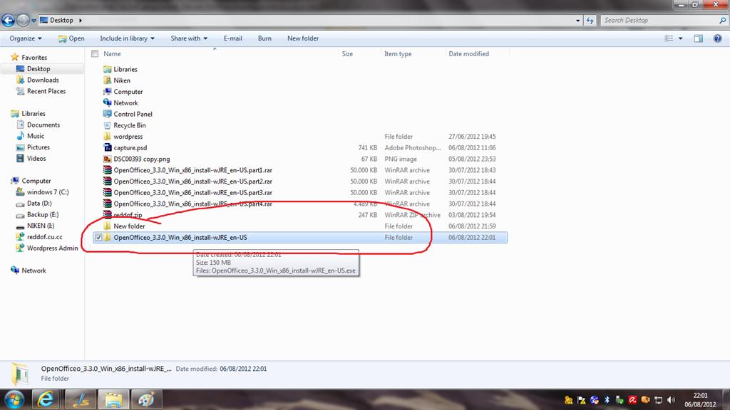 cara menyatukan file pdf menjadi satu file