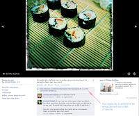 Maki facebook